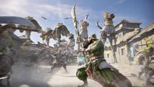 Imagen 40 de Dynasty Warriors 9