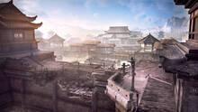 Imagen 57 de Dynasty Warriors 9