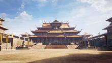 Imagen 58 de Dynasty Warriors 9