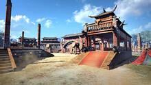 Imagen 59 de Dynasty Warriors 9