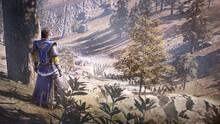 Imagen 60 de Dynasty Warriors 9