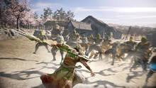 Imagen 61 de Dynasty Warriors 9
