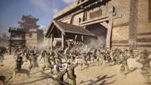 Imagen 62 de Dynasty Warriors 9