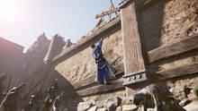 Imagen 63 de Dynasty Warriors 9