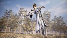 Imagen 43 de Dynasty Warriors 9