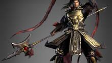 Imagen 45 de Dynasty Warriors 9