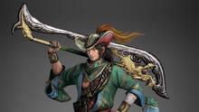 Imagen 46 de Dynasty Warriors 9