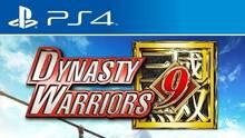 Imagen 132 de Dynasty Warriors 9