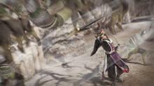 Imagen 109 de Dynasty Warriors 9