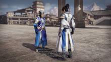 Imagen 118 de Dynasty Warriors 9