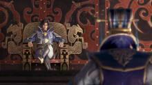 Imagen 119 de Dynasty Warriors 9