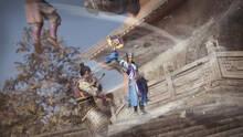 Imagen 120 de Dynasty Warriors 9