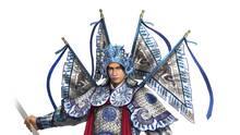 Imagen 64 de Dynasty Warriors 9