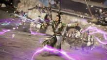 Imagen 110 de Dynasty Warriors 9