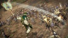 Imagen 111 de Dynasty Warriors 9