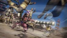 Imagen 112 de Dynasty Warriors 9