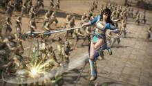 Imagen 114 de Dynasty Warriors 9