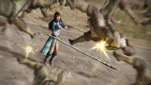 Imagen 52 de Dynasty Warriors 9