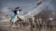 Imagen 53 de Dynasty Warriors 9