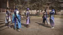 Imagen 117 de Dynasty Warriors 9