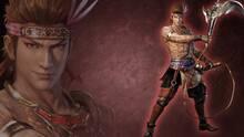 Imagen 102 de Dynasty Warriors 9