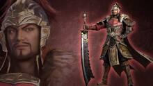 Imagen 103 de Dynasty Warriors 9