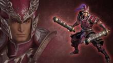 Imagen 167 de Dynasty Warriors 9