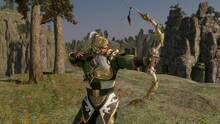 Imagen 160 de Dynasty Warriors 9