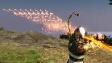 Imagen 161 de Dynasty Warriors 9