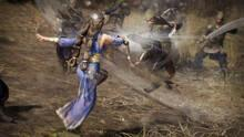 Imagen 133 de Dynasty Warriors 9