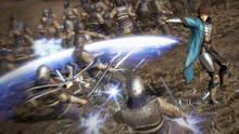 Imagen 142 de Dynasty Warriors 9