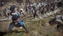 Imagen 143 de Dynasty Warriors 9