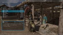 Imagen 144 de Dynasty Warriors 9