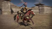 Imagen 145 de Dynasty Warriors 9