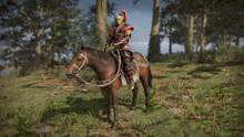 Imagen 83 de Dynasty Warriors 9