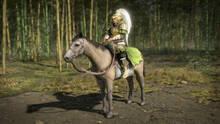 Imagen 84 de Dynasty Warriors 9