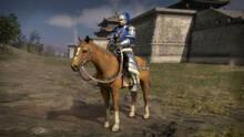 Imagen 91 de Dynasty Warriors 9