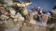 Imagen 150 de Dynasty Warriors 9