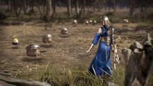 Imagen 134 de Dynasty Warriors 9