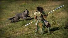 Imagen 135 de Dynasty Warriors 9