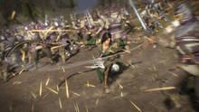 Imagen 138 de Dynasty Warriors 9
