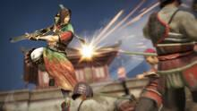 Imagen 139 de Dynasty Warriors 9