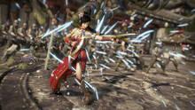 Imagen 140 de Dynasty Warriors 9