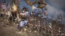 Imagen 141 de Dynasty Warriors 9