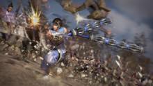 Imagen 128 de Dynasty Warriors 9