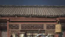 Imagen 131 de Dynasty Warriors 9