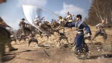 Imagen 2 de Dynasty Warriors 9