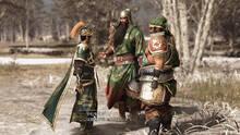 Imagen 74 de Dynasty Warriors 9