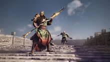Imagen 75 de Dynasty Warriors 9