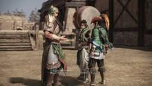 Imagen 13 de Dynasty Warriors 9